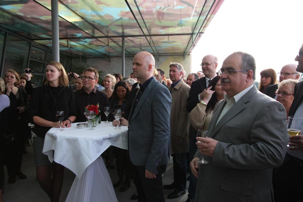 HOPE Berlin 2012 593.JPG