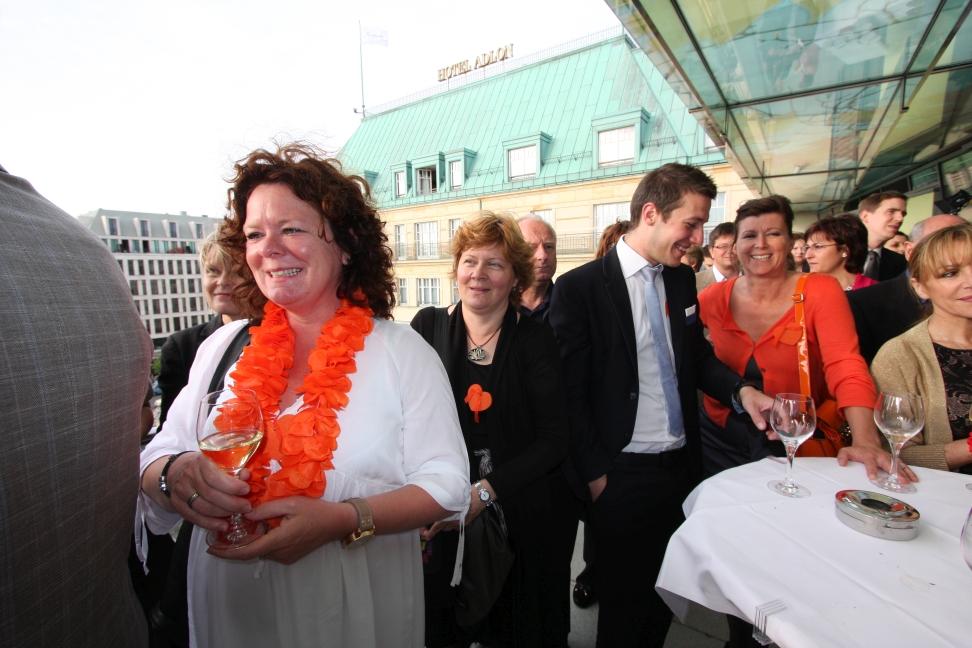 HOPE Berlin 2012 599.JPG