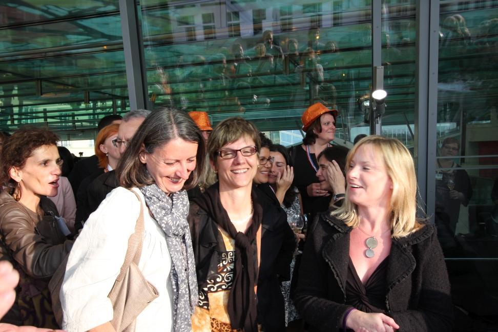 HOPE Berlin 2012 605.JPG