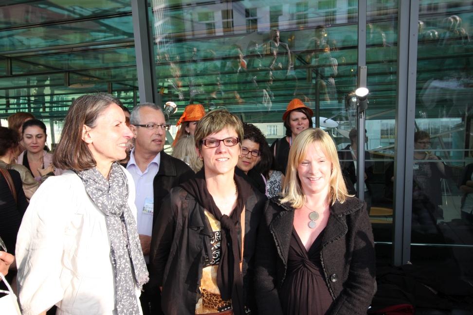 HOPE Berlin 2012 606.JPG