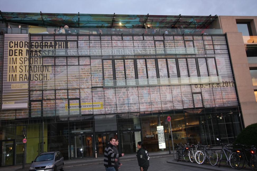 HOPE Berlin 2012 626.JPG