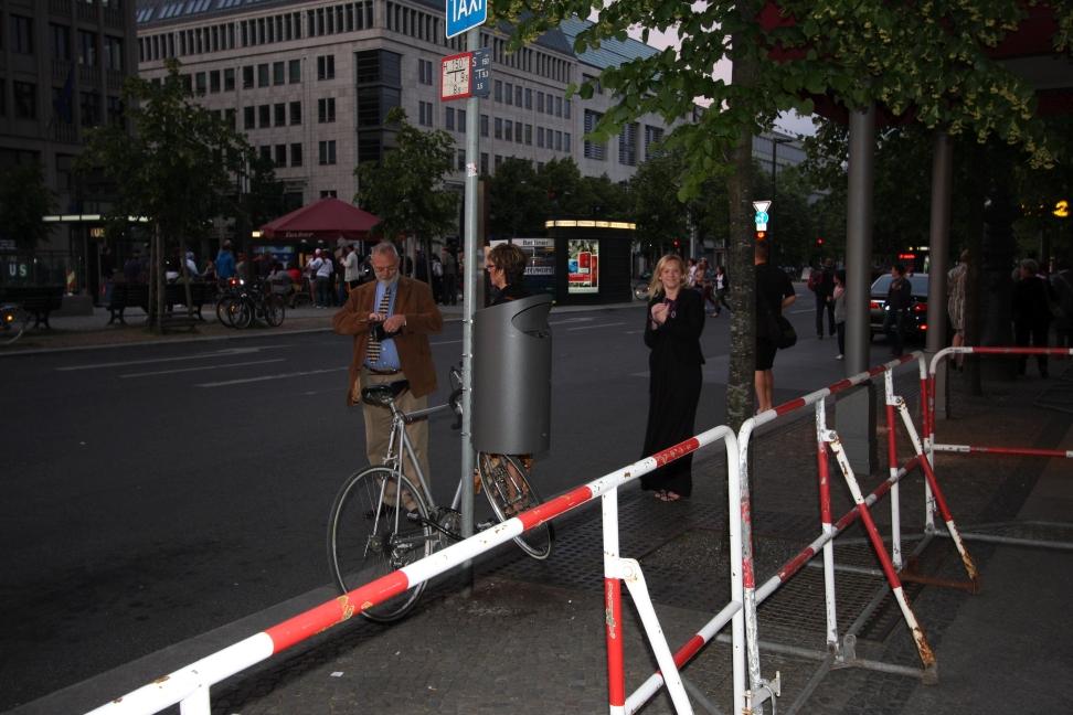 HOPE Berlin 2012 630.JPG