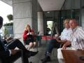 HOPE Berlin 2012 228.JPG