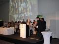 HOPE Berlin 2012 558.JPG