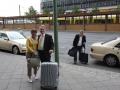 HOPE Berlin 2012 567.JPG