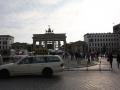 HOPE Berlin 2012 574.JPG