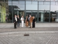 HOPE Berlin 2012 577.JPG
