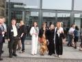 HOPE Berlin 2012 578.JPG