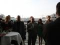 HOPE Berlin 2012 596.JPG