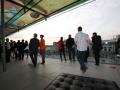 HOPE Berlin 2012 615.JPG