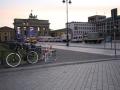 HOPE Berlin 2012 624.JPG