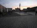 HOPE Berlin 2012 628.JPG