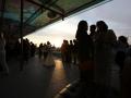 HOPE Berlin 2012 636.JPG