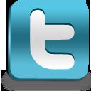 1402140659_Twitter