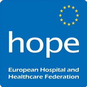 HOPE logo 300px x 300