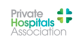 Private Hospitals Association