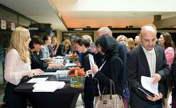 congres den haag 2013 350