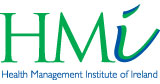 Health Management Institute of Ireland