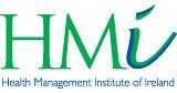 Health Management Institute of Ireland