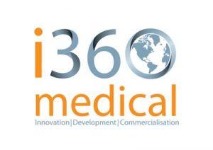 i360medical