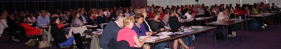 participants_rai_voorweb