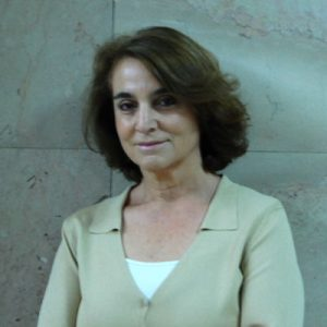 Sara Pupato Ferrari